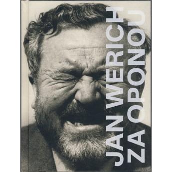 https://www.svetceskehofilmu.cz/500-thickbox/jan-werich-za-oponou-jiri-janousek.jpg