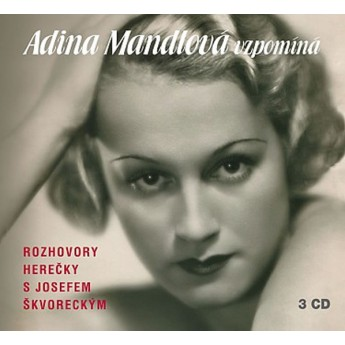 https://www.svetceskehofilmu.cz/502-thickbox/adina-mandlova-vzpomina-josef-skvorecky-cd.jpg