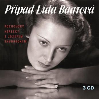 https://www.svetceskehofilmu.cz/503-thickbox/pripad-lida-baarova-josef-skvorecky-cd.jpg