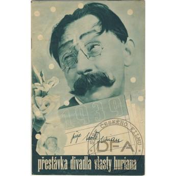 https://www.svetceskehofilmu.cz/511-thickbox/prestavka-divadla-vlasty-buriana-1938-03.jpg