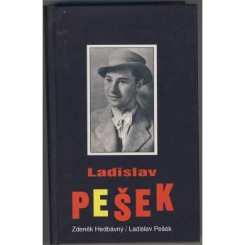 https://www.svetceskehofilmu.cz/514-thickbox/ladislav-pesek-zdenek-hedvabny.jpg