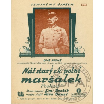 https://www.svetceskehofilmu.cz/550-thickbox/noty-nas-stary-ck-polni-marsalek.jpg