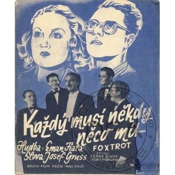https://www.svetceskehofilmu.cz/553-thickbox/noty-kazdy-musi-nekdy-neco-mit.jpg
