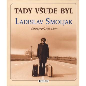 https://www.svetceskehofilmu.cz/578-thickbox/tady-vsude-byl-ladislav-smoljak-kolektiv.jpg