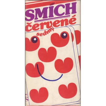 https://www.svetceskehofilmu.cz/588-thickbox/smich-cervene-sedmy-josef-kotek-jaromir-kazda.jpg