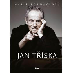 Jan Tříska - Marie Formáčková