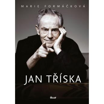 https://www.svetceskehofilmu.cz/636-thickbox/jan-triska-marie-formackova.jpg