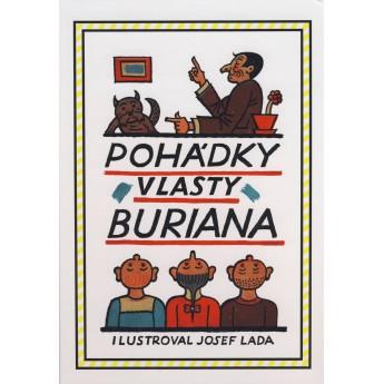 https://www.svetceskehofilmu.cz/637-thickbox/pohadky-vlasty-buriana-vlasta-burian.jpg