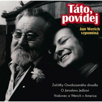 https://www.svetceskehofilmu.cz/638-thickbox/tato-povidej-jan-werich-vzpomina-cd.jpg