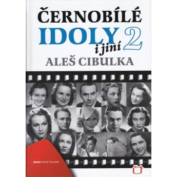 https://www.svetceskehofilmu.cz/64-thickbox/cernobile-idoly-i-jini-2-ales-cibulka.jpg