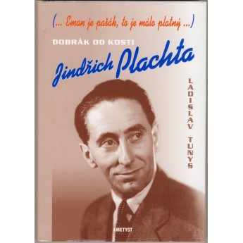 https://www.svetceskehofilmu.cz/649-thickbox/dobrak-od-kosti-jindrich-plachta-ladislav-tunys.jpg