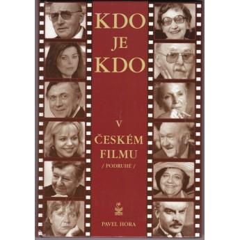 https://www.svetceskehofilmu.cz/69-thickbox/kdo-je-kdo-v-ceskem-filmu-podruhe-pavel-hora.jpg