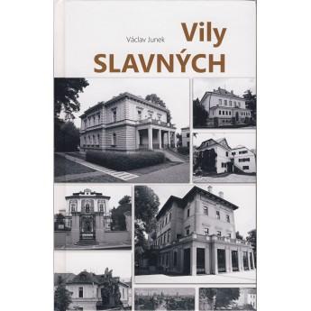 https://www.svetceskehofilmu.cz/697-thickbox/vily-slavnych-vaclav-junek.jpg