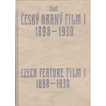 https://www.svetceskehofilmu.cz/70-thickbox/cesky-hrany-film-i-1898-1930-kolektiv.jpg