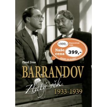 https://www.svetceskehofilmu.cz/727-thickbox/barrandov-ii-zlaty-vek-1933-1939-pavel-jiras.jpg