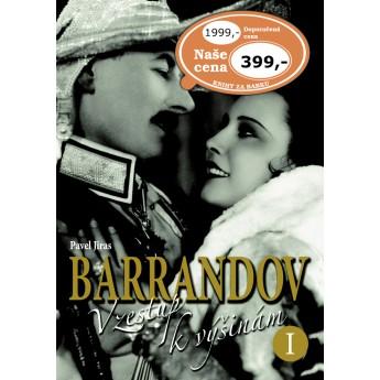 https://www.svetceskehofilmu.cz/729-thickbox/barrandov-i-vzestup-k-vysinam-pavel-jiras.jpg