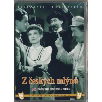 https://www.svetceskehofilmu.cz/731-thickbox/z-ceskych-mlynu-dvd.jpg