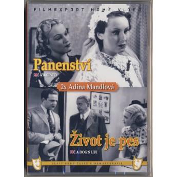 https://www.svetceskehofilmu.cz/732-thickbox/zivot-je-pes-panenstvi-dvd.jpg