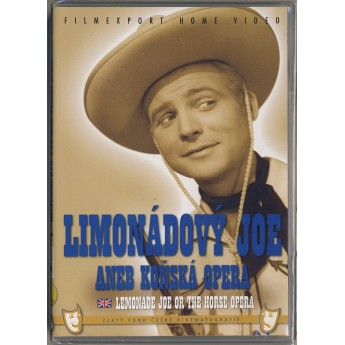 https://www.svetceskehofilmu.cz/734-thickbox/limonadovy-joe-aneb-konska-opera-dvd.jpg