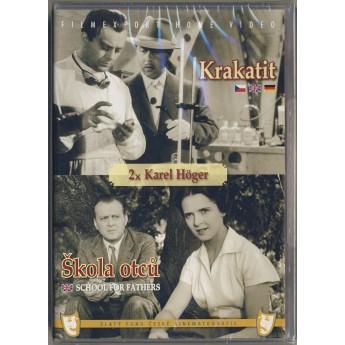 https://www.svetceskehofilmu.cz/738-thickbox/krakatit-skola-otcu-dvd.jpg