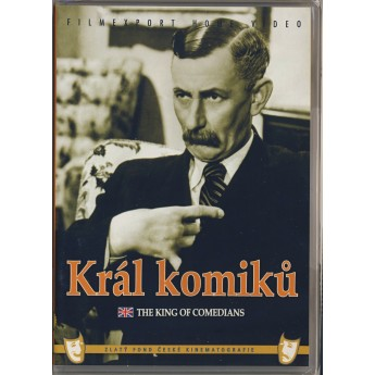 https://www.svetceskehofilmu.cz/740-thickbox/kral-komiku-dvd.jpg