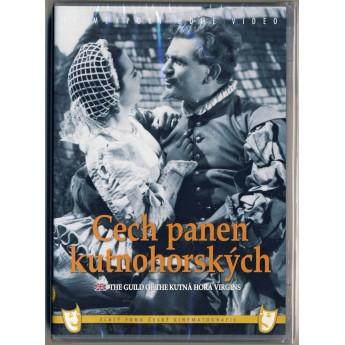 https://www.svetceskehofilmu.cz/741-thickbox/cech-panen-kutnohorskych-dvd.jpg
