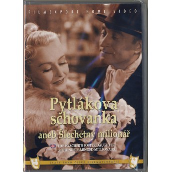 https://www.svetceskehofilmu.cz/743-thickbox/pytlakova-schovanka-aneb-slechetny-milionar-dvd.jpg