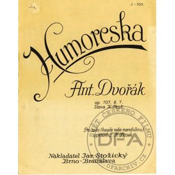 https://www.svetceskehofilmu.cz/767-thickbox/noty-humoreska-ant-dvorak-op-101-e-7.jpg