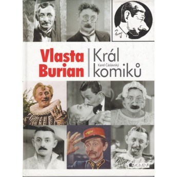 https://www.svetceskehofilmu.cz/78-thickbox/vlasta-burian-kral-komiku-karel-caslavsky.jpg