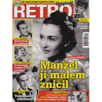 https://www.svetceskehofilmu.cz/786-thickbox/rytmus-zivota-retro-original-2019-10.jpg