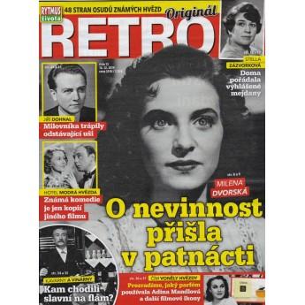https://www.svetceskehofilmu.cz/788-thickbox/rytmus-zivota-retro-original-2019-12.jpg