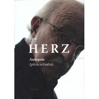 https://www.svetceskehofilmu.cz/791-thickbox/juraj-herz-autopsie-pitva-rezisera.jpg