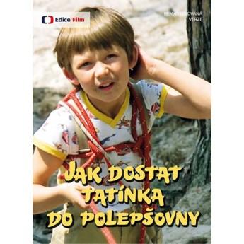 https://www.svetceskehofilmu.cz/798-thickbox/jak-dostat-tatinka-do-polepsovny-dvd.jpg