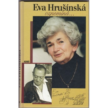 https://www.svetceskehofilmu.cz/803-thickbox/eva-hrusinska-vzpomina-marie-valtrova.jpg