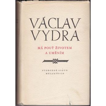 https://www.svetceskehofilmu.cz/805-thickbox/vaclav-vydra-ma-pout-zivotem-a-umenim.jpg