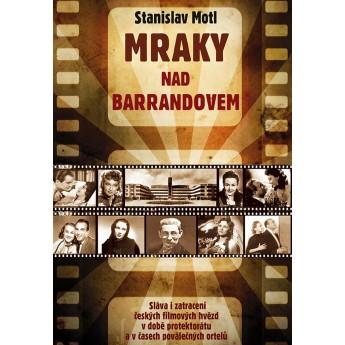 https://www.svetceskehofilmu.cz/807-thickbox/stanislav-motl-mraky-nad-barrandovem.jpg