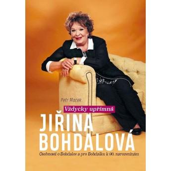 https://www.svetceskehofilmu.cz/808-thickbox/vzdycky-uprimna-jirina-bohdalova-petr-macek.jpg