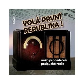 https://www.svetceskehofilmu.cz/809-thickbox/vola-prvni-republika-aneb-pradedecek-posloucha-radio-cd.jpg