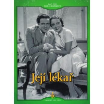 https://www.svetceskehofilmu.cz/81-thickbox/jeji-lekar-dvd.jpg