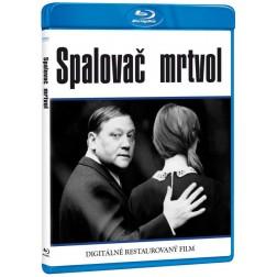 Ze soboty na neděli (Blu-ray)