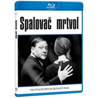 https://www.svetceskehofilmu.cz/810-thickbox/spalovac-mrtvol-blu-ray.jpg