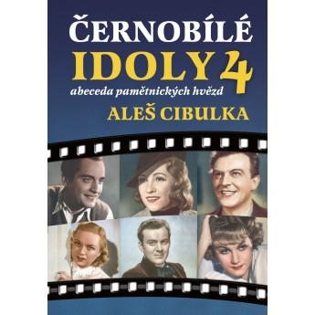 https://www.svetceskehofilmu.cz/815-thickbox/cernobile-idoly-4-abeceda-pametnickych-hvezd-ales-cibulka.jpg