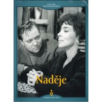 https://www.svetceskehofilmu.cz/82-thickbox/nadeje-dvd.jpg