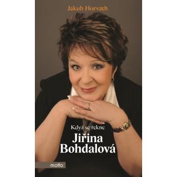 https://www.svetceskehofilmu.cz/824-thickbox/kdyz-se-rekne-jirina-bohdalova-jakub-horvath.jpg