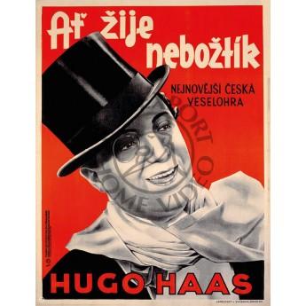 https://www.svetceskehofilmu.cz/829-thickbox/at-zije-neboztik-plakat-reprint.jpg