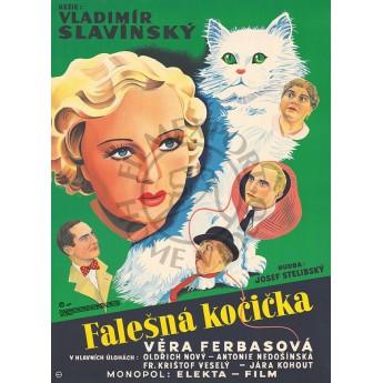 https://www.svetceskehofilmu.cz/831-thickbox/falesna-kocicka-1937-plakat-reprint.jpg