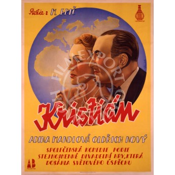 https://www.svetceskehofilmu.cz/835-thickbox/kristian-plakat-reprint.jpg
