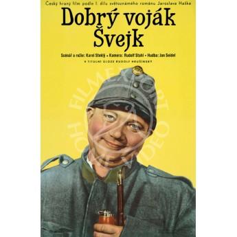 https://www.svetceskehofilmu.cz/836-thickbox/dobry-vojak-svejk-plakat-reprint.jpg