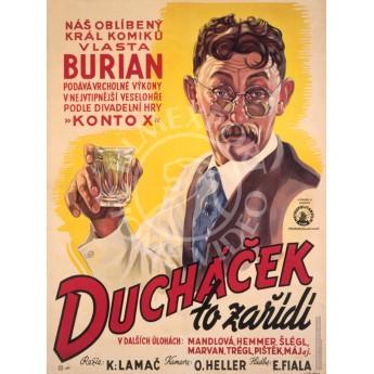 https://www.svetceskehofilmu.cz/837-thickbox/duchacek-to-zaridi-plakat-reprint.jpg
