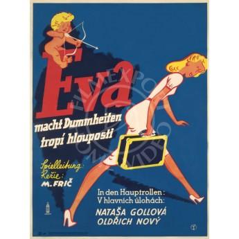 https://www.svetceskehofilmu.cz/838-thickbox/eva-tropi-hlouposti-plakat-reprint.jpg